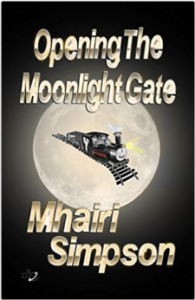 opening-the-moonlight-gate-cover-art